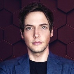 Daniel Schwartzkopff profile picture