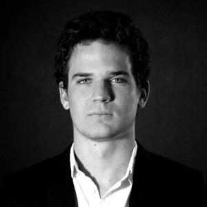 Matthew Finlayson profile picture