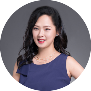 Christine Chang profile picture