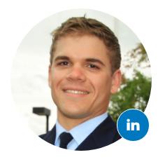 John-Paul Thorbjornsen profile picture