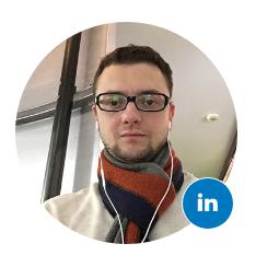 Juan Suarez profile picture