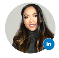 Esther Nitafan profile picture