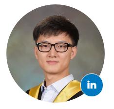 Jim Shiyu Jin profile picture