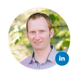 Steve Meacham profile picture