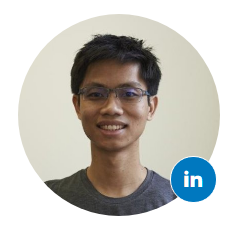 Surya Wongtomo profile picture