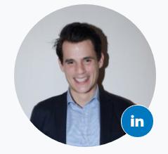 Sebastian Quinn Watson profile picture