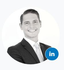 Josh Buirski profile picture