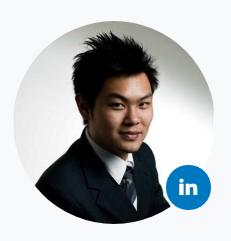 Kai C. Chng profile picture