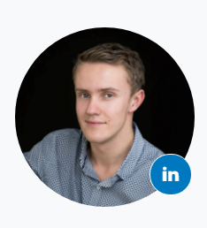 James Waugh profile picture