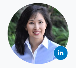 Karen Hsu profile picture