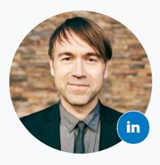 Michael Trainer profile picture