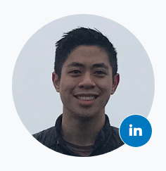 Taotao He profile picture