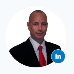 David Moskowitz profile picture