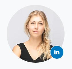 Kelsie Nabben profile picture