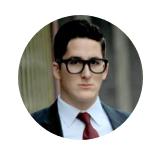 Dr. Moe Levin profile picture