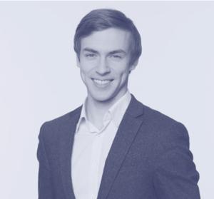 Arturs Ivanovs profile picture