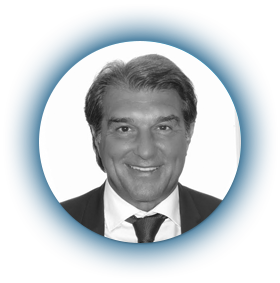 Joan Laporta profile picture
