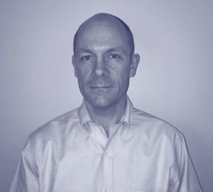 Alvar Soosaar profile picture