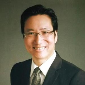 Anthony Lai profile picture