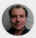 Chris Heinze profile picture