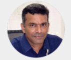 Ajay Dhande profile picture