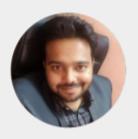 Mohit Mali profile picture