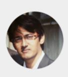 Md Nasiruddin profile picture