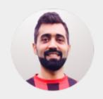Atif Zahid profile picture