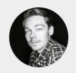 Mateusz Warcholinski profile picture