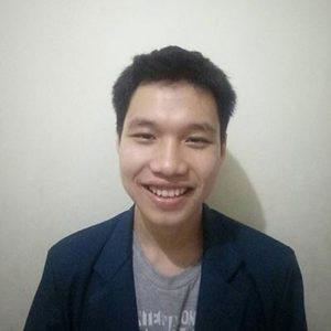 Ahmad Dewanto profile picture