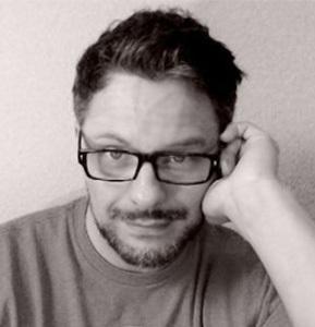 CHARLES VOLTRON profile picture