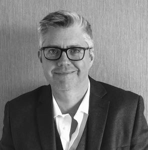 Colin Paterson profile picture