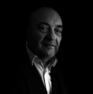 Jean-Paul de Jong profile picture