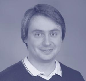 Anatoly Ressin profile picture