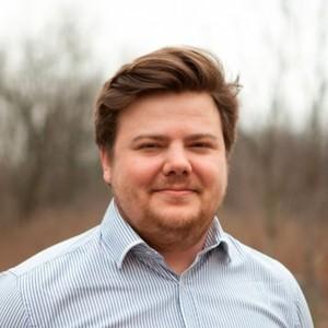Kirill Kazakov profile picture