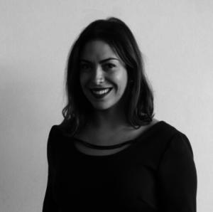 Loucineh Mardirossian profile picture