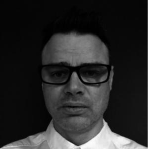 Alun Roberts profile picture