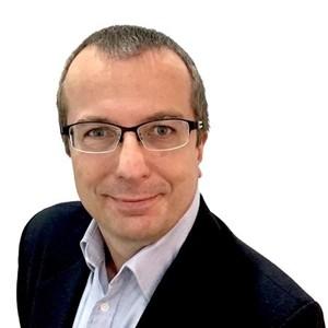 Remek Lipinski profile picture