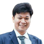 Dao Binh profile picture