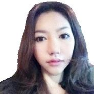 Amy Ruktanonchai profile picture