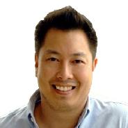 Ferdinand Gutierrez profile picture