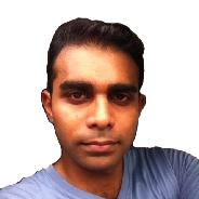 Tana Balan Subramaniam profile picture