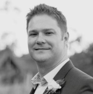 Renier Janse van Rensburg profile picture