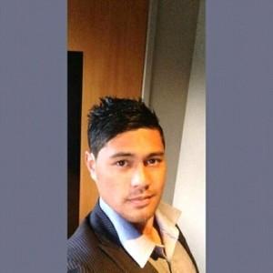 Sean Moeke profile picture
