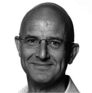John Lambert profile picture
