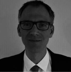 Adriano Basso profile picture