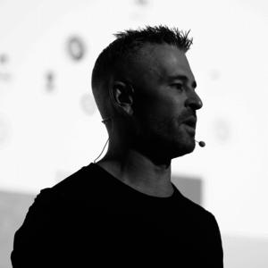 Jason Goldberg profile picture