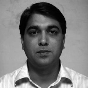 Sunil Khedar profile picture