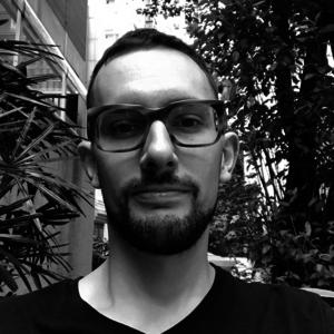 Ben Bollen profile picture