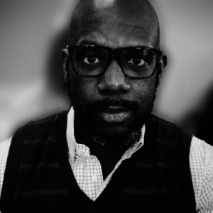 Jason Banks profile picture